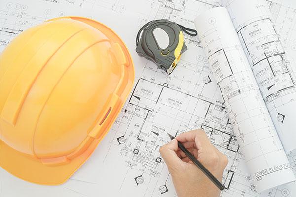 hoonete-jooniste-koostamine