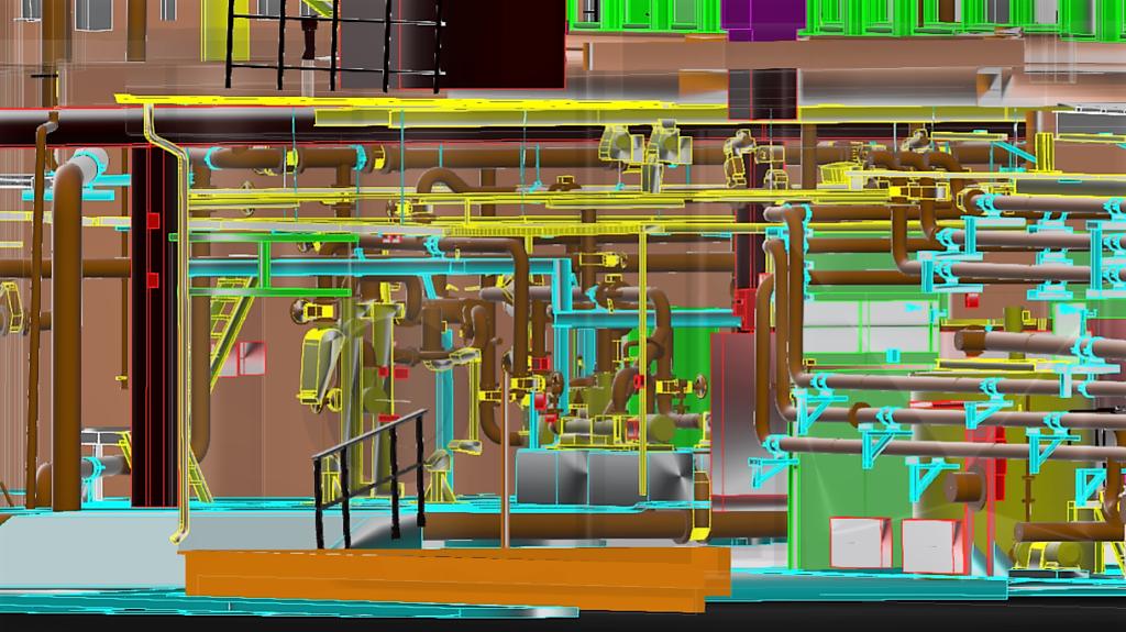 Paljassaare-3D
