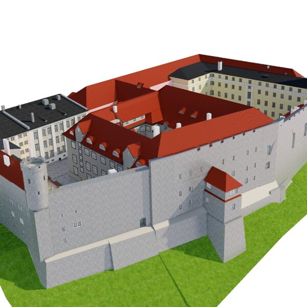 Toompea_loss_3D_mudel